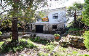 Casa independiente en Tucan, 7