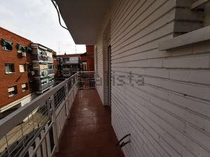 Piso en calle Gómez Acebo