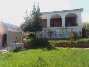 Casa independiente en La Reconquista