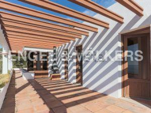 Casa independiente en Alcossebre