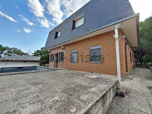 Casa independiente en El Guijo - Colonia España - Colonia San Antonio