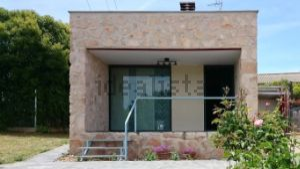 Casa independiente en carretera de Caballar, 4