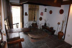 Casa rural en calle Labati, 2