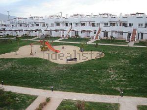Piso en carretera Golf Resort Jardines de Alhama, 748
