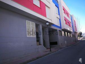 Piso en Calle Salvaoor Martinez Laroca, 8