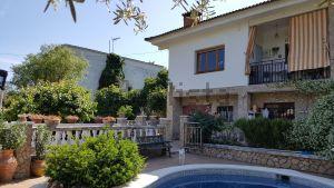 Casa independiente en calle de l'Acàcia, 16
