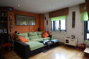 Dúplex en venta en Lugo