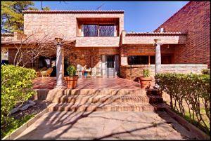 Casa independiente en Parquelagos - Puente Nuevo