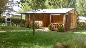 Casa independiente en Chemin de Vedrignans, 9