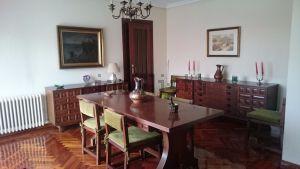 Piso en venta en Oviedo