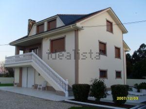Casa independiente en calle Viladaide, 19