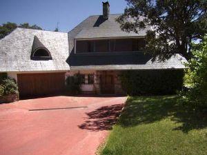 Casa independiente en Urb. montepríncipe Urb. este - Montepríncipe