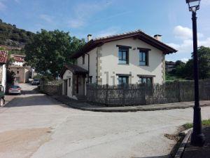 Casa independiente en calle San Antón, 6