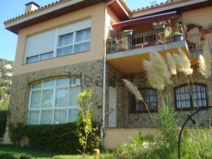 Casa independiente en calle Súria, 5