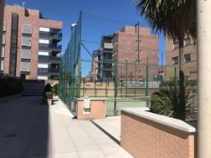 Piso en calle Prat, 55