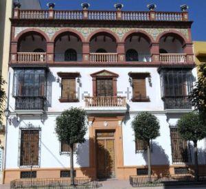 Finca en venta en Villanueva del Arzobispo