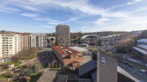 Dúplex en venta en Donostia-San Sebastián