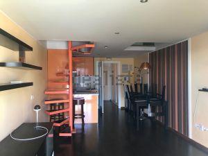 Dúplex en venta en Madrid