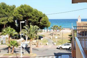 Piso en Urb. piscina Moncófar playa