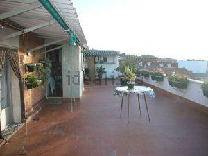 Ático en venta en Aranjuez