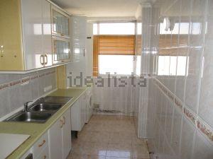 Appartamento in calle Felipe II