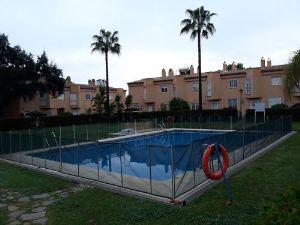 Piso en avenida Vistamar, Marbella s/n