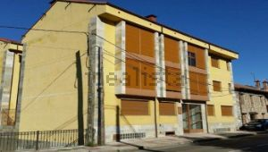Piso en Avenida Castilla y León, 14