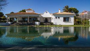 Casa independiente en lugar Urbanizacion Lomas de Rio Verde, 38