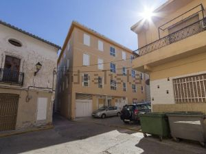 Appartamento a Alberique