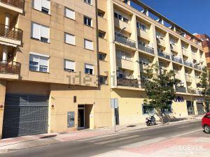 Dúplex en Alcalá Galiano