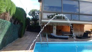 Casa independiente en Alella