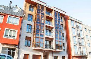 Appartamento in Rúa Escorial