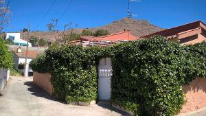 Casa independiente en calle Somero Bajo, 7