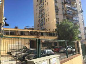 Piso en venta en Alicante / Alacant