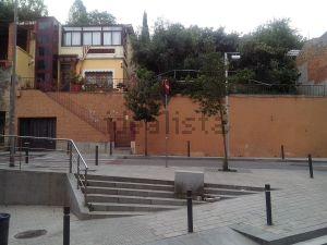 Casa independiente en calle de Castellbisbal, 54