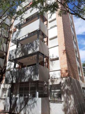 Piso en calle Colonia Santa Isabel