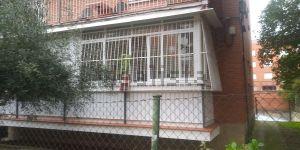 Piso en calle Tomás Aparicio, 3