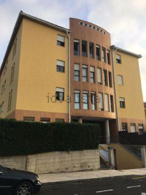 Estudio en calle José de Bethencourt Y Castro, 11