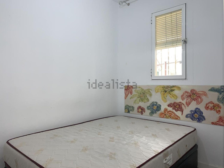 Imagen Habitación de piso en paseo de las Acacias, 9, Acacias, Madrid