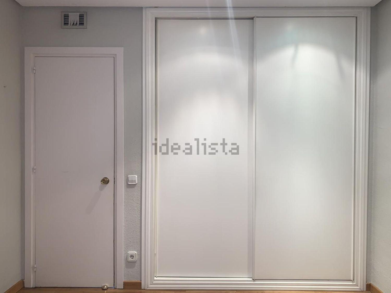 Imagen Habitación de piso en calle de Sor Ángela de la Cruz, 22, Cuzco-Castillejos, Madrid