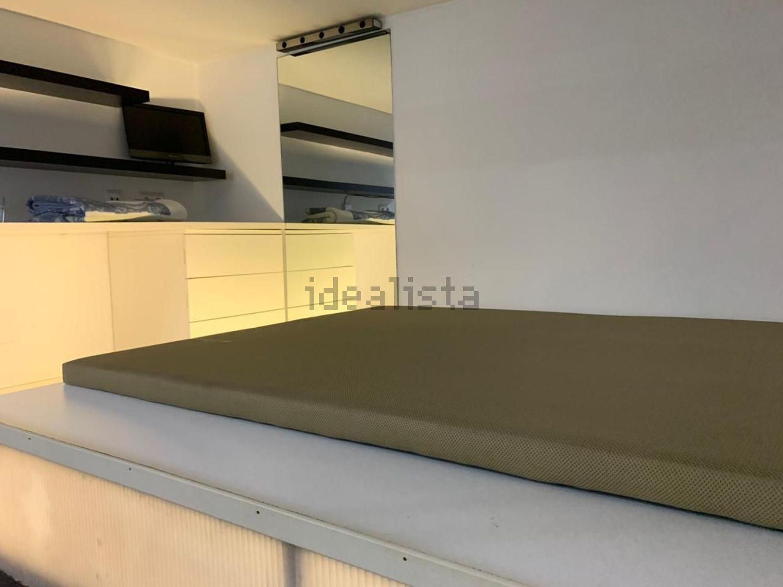 Imagen Cocina de estudio en calle de los Mancebos, 8, Palacio, Madrid