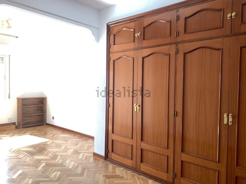 Imagen Habitación de  casa o chalet independiente en calle de Ruedajarros, Algete