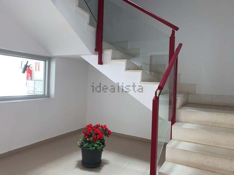 Imagen Detalles de piso en calle Tarraco, 24, La Montaña-El Cortijo, Aranjuez
