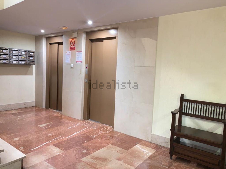 Imagen de piso en calle del General Cabrera, 11, Cuatro Caminos, Madrid