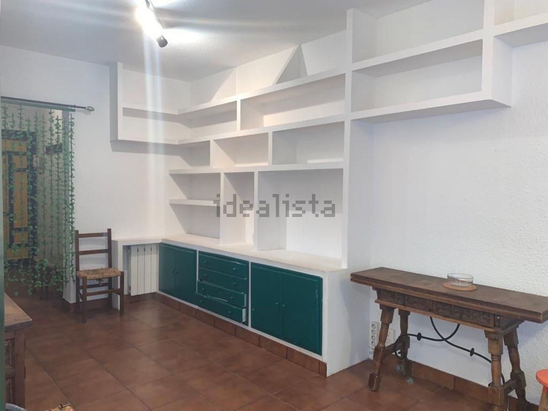 Imagen de piso en calle del Ventorrillo, 10, Lavapiés-Embajadores, Madrid