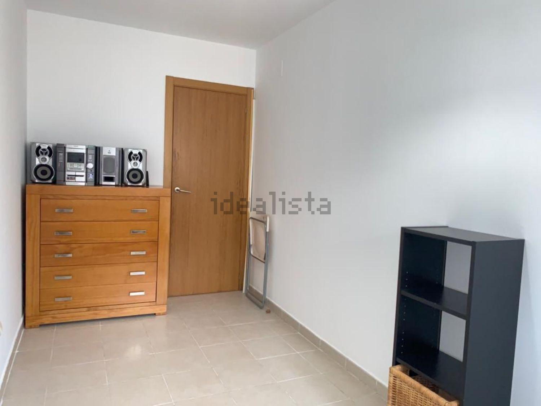 Imagen de piso en calle Tarraco, 24, La Montaña-El Cortijo, Aranjuez