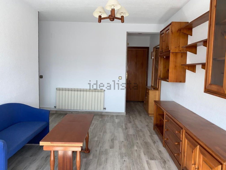 Imagen Salón de piso en calle Copenhague, 12, Noreste, Torrejón de Ardoz