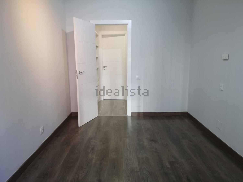 Imagen Estancia de piso en calle de Mauricio Legendre, Castilla, Madrid