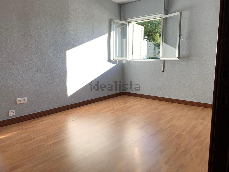 Imagen Estancia de piso en calle Ariza, 130, Los Cármenes, Madrid