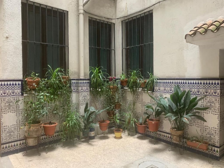 Imagen de piso en calle de Juan Álvarez Mendizábal, 8, Argüelles, Madrid